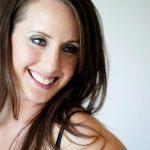 Michelle Shepherd Dietitian