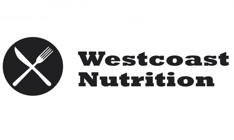 Westcoast Nutrition : Surrey, Langley, Abbotsford Dietitian