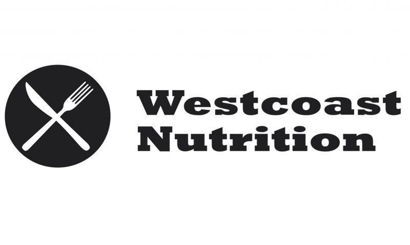Westcoast Nutrition : Surrey, Langley, Abbotsford Dietitian