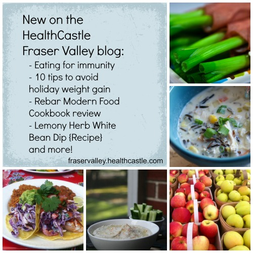 Healthcastle Fraser Valley Update