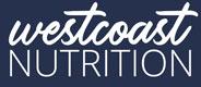 Westcoast Nutrition Logo