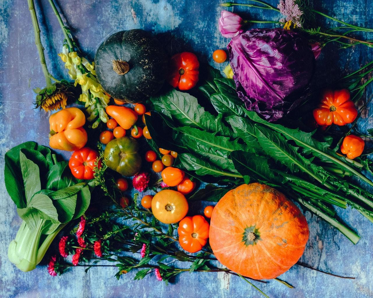 The unsexy nutrient you need more of